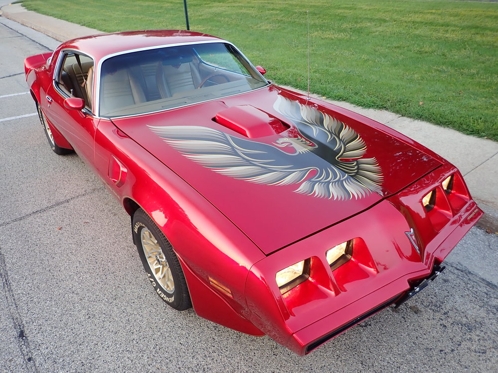7 1979 Pontiac Trans Am Harvey's.JPG