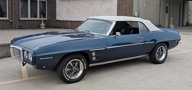 1A 1969 Pontiac Firebird Convertible Sullivan.jpg
