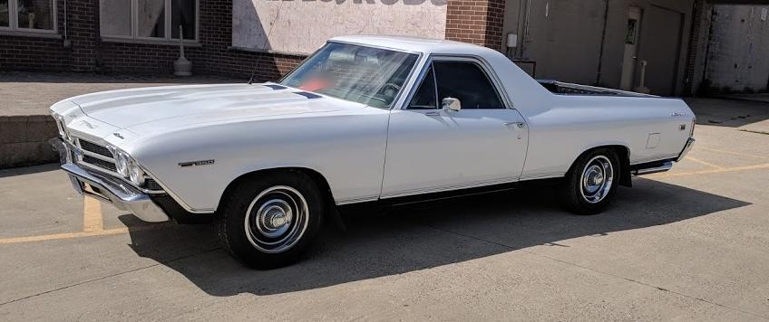 1 1969 Chevrolet El Camino Sullivan.jpg