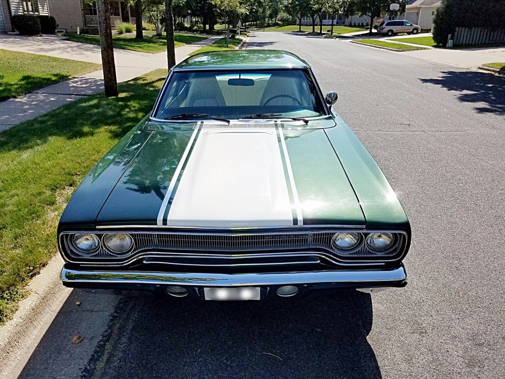 8 Plymouth Road Runner Guerrero.jpg