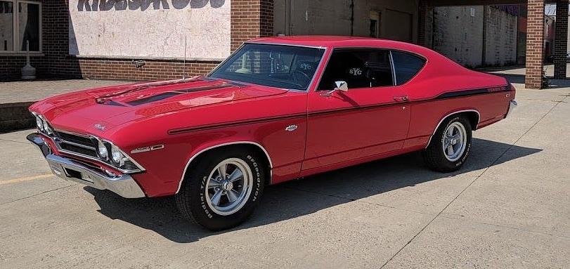 1 1969 Chevrolet Chevelle Artmann.jpg