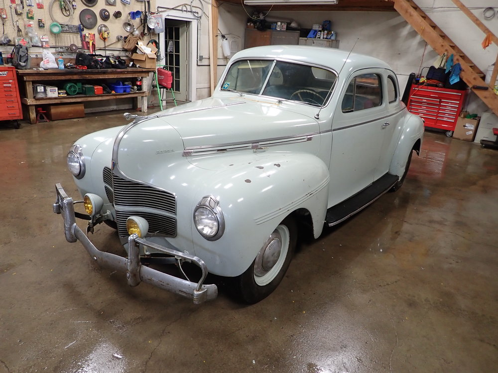 1A 1940 Dodge Coupe D-14 Severn.JPG