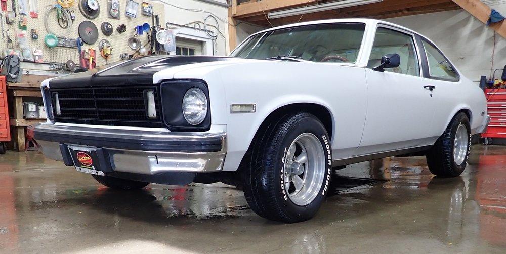 1A 1975 Chevrolet Nova SG.JPG