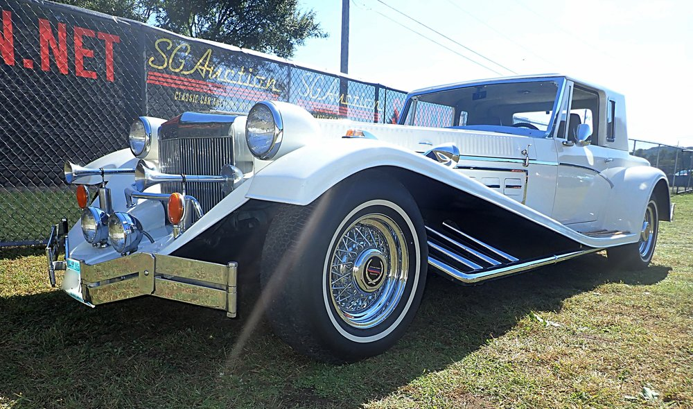 1A 1931 Custom Built Roadster Landwehr.JPG