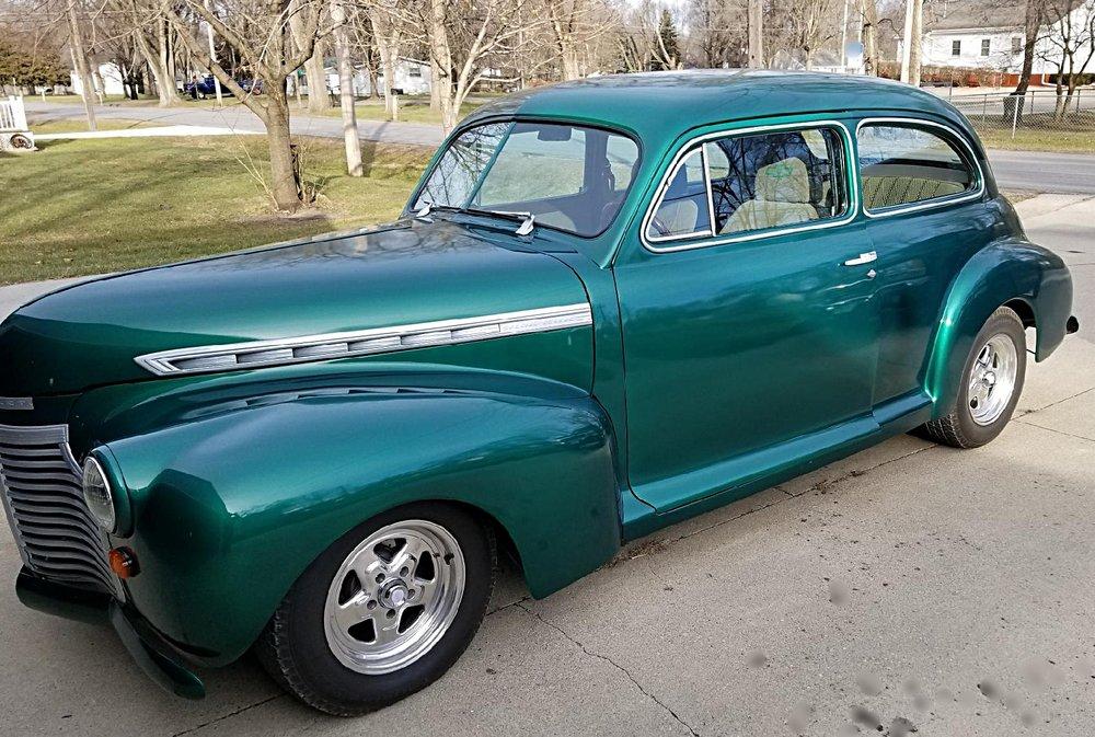 1 1941 Chevrolet Streen Rod Reedy Sales.jpeg