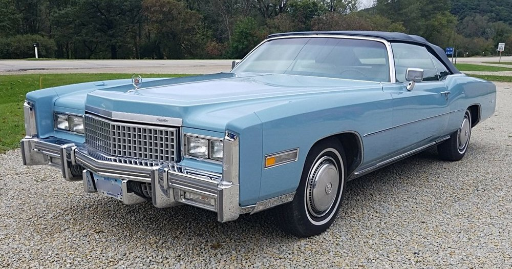 1975 Cadillac 1 Eldorado Convertible Trundle.jpeg