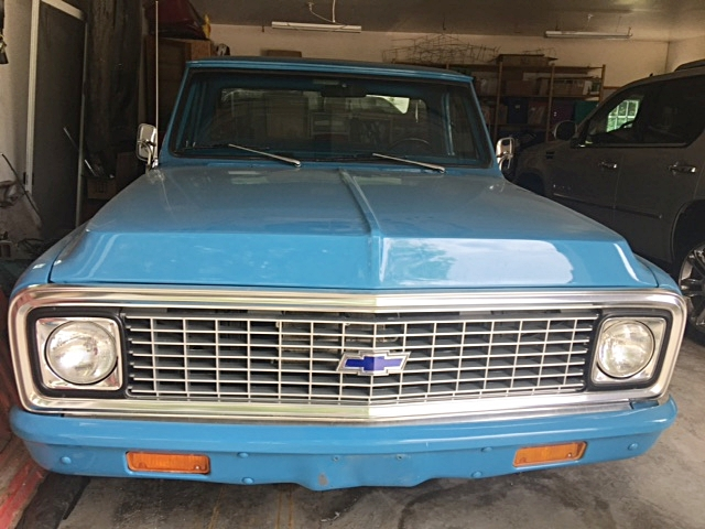 8 1972 Chevrolet C-10 Ottenbacher.jpeg