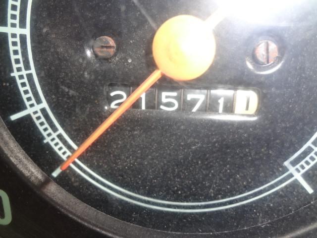 10 1970 Chevrolet C-10 Pierson.jpg