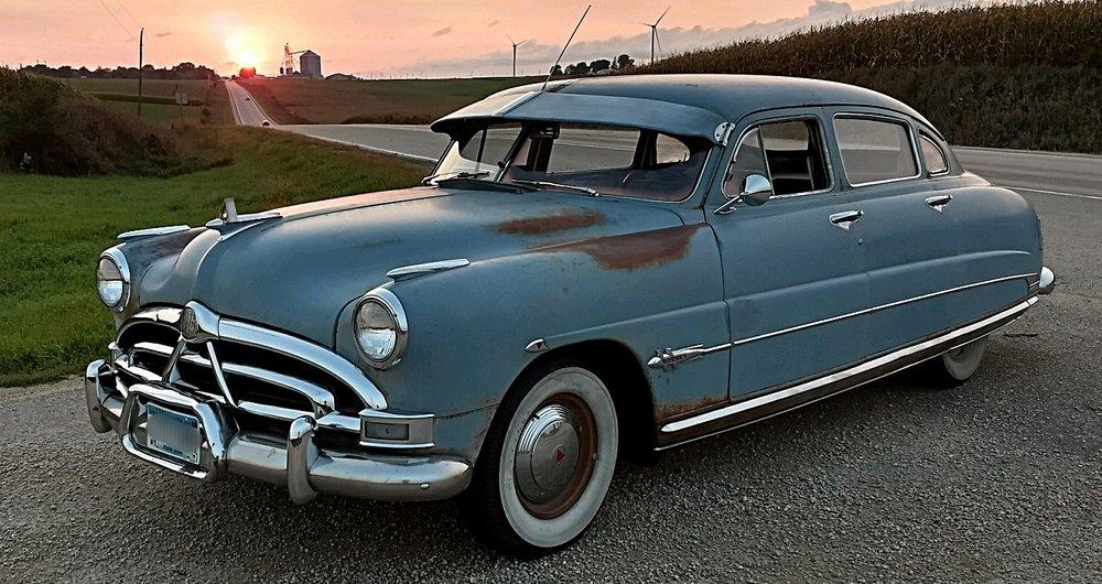 1 1951 Hudson Hornet Martin.jpg