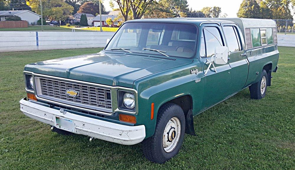 1 1974 Chevrolet C-30 Richter.jpg