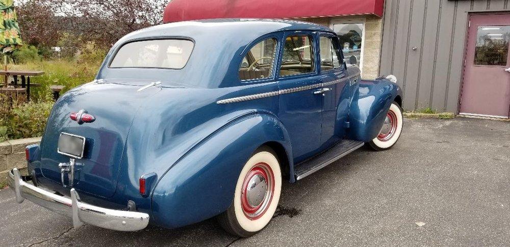 5 1940 Buick Goodroad.jpg