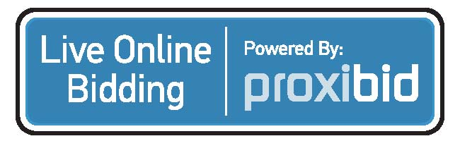 Live_Online_Bidding_3.25x1in.jpg