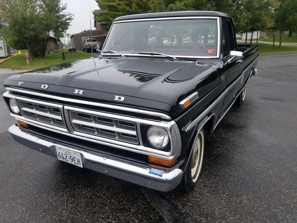 1 1971 Ford F100 Sevren.jpg