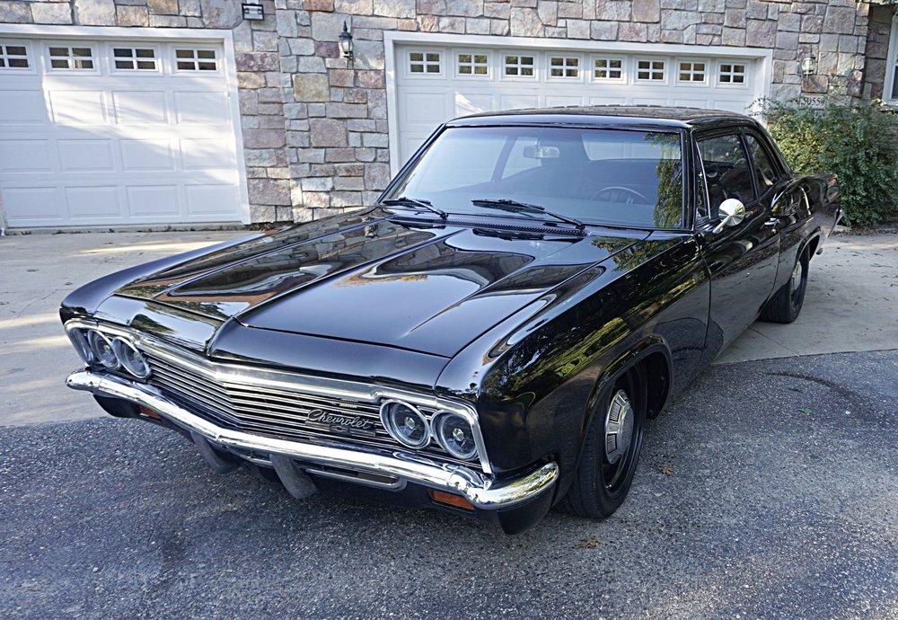 1A 1966 Chevrolet Biscayne Christensen.JPG