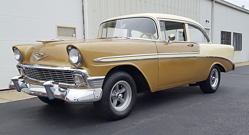 1 1956 Chevrolet Bel Air Appell.jpg