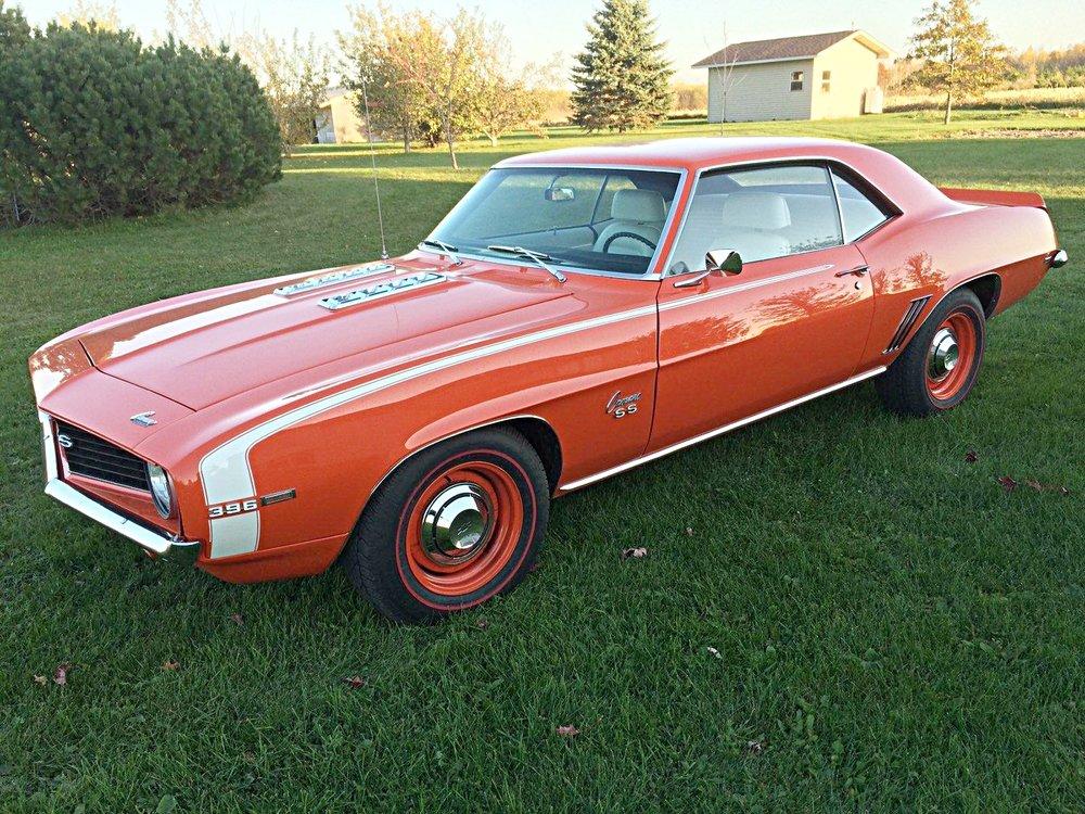 1 1969 Chevrolet Camaro Brenny.jpeg