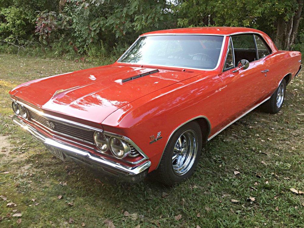 1 1966 Chevrolet Chevelle Sullivan.jpg