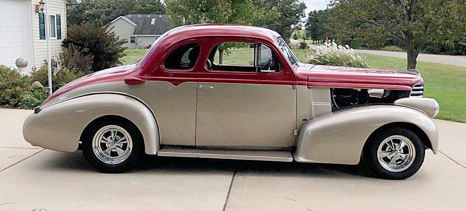 6 1938 Oldsmobile Coupe Lutjen.jpeg