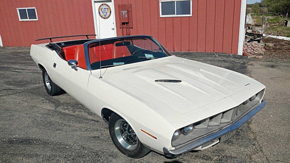 7 1971 Plymouth Barracuda Convert Nelsen.jpg