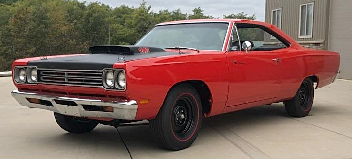 1A 1969 Plymouth Road Runner .jpeg