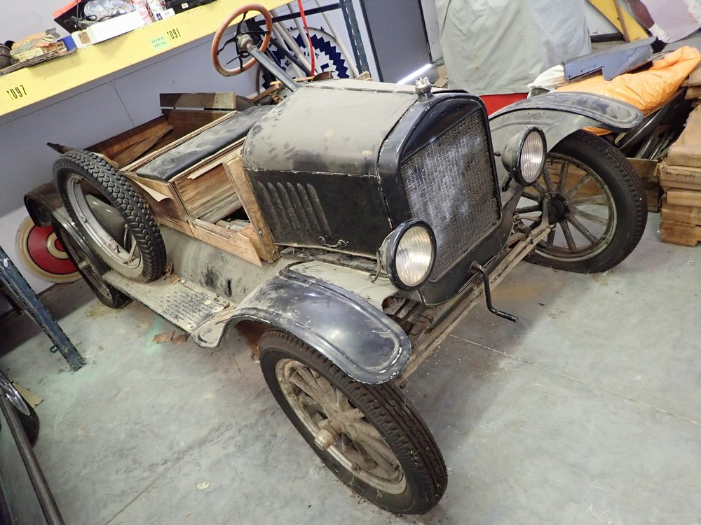 1 1926 Ford Model T Severson.JPG