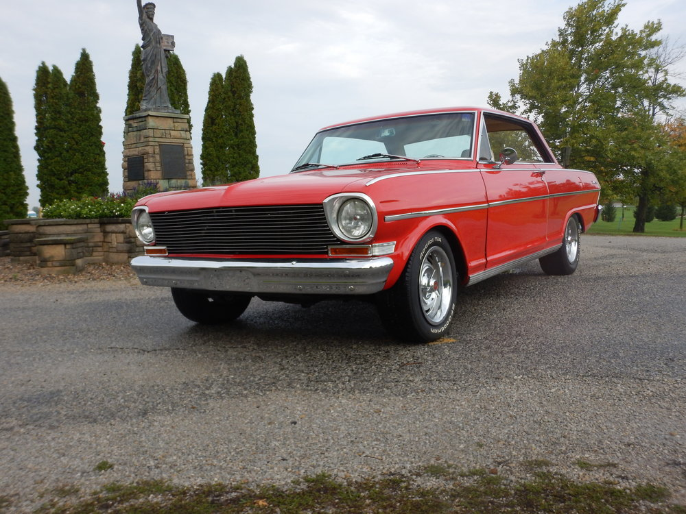 1 1963 Chevrolet Nova.JPG