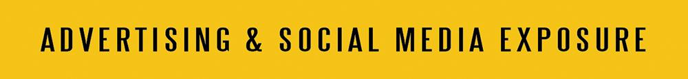 SocialHeader.jpg