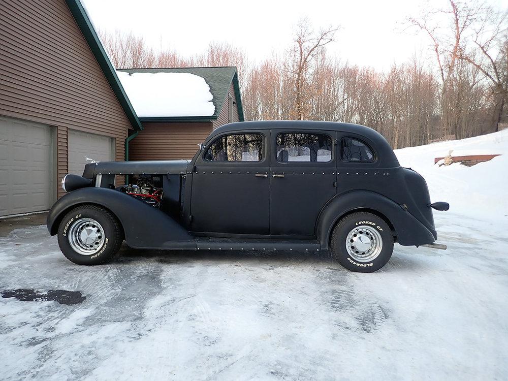 2 1938 Dodge Steinhoff.jpg