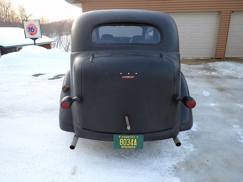 4 1938 Dodge Steinhoff.jpg