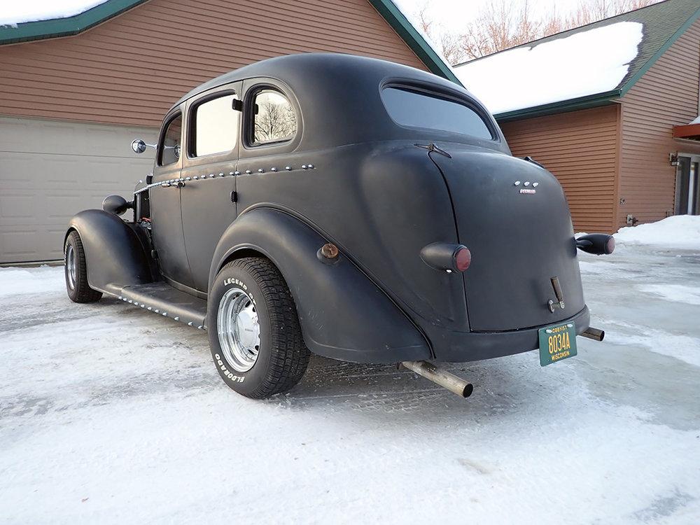 3 1938 Dodge Steinhoff.jpg