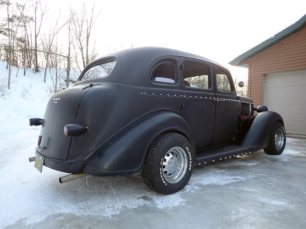 5 1938 Dodge Steinhoff.jpg