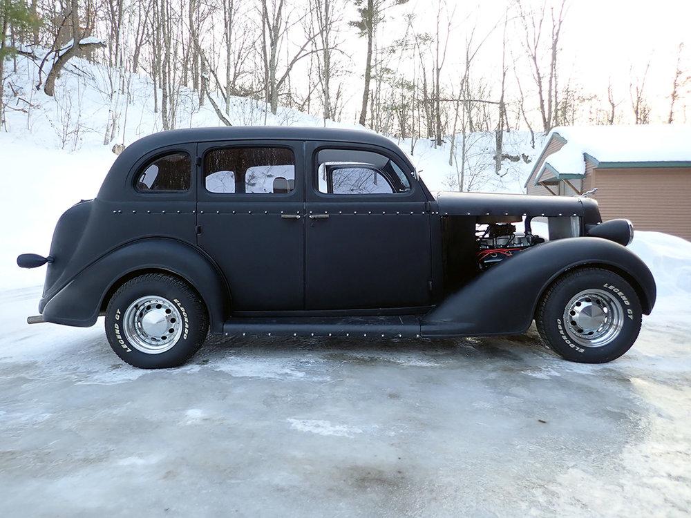 6 1938 Dodge Steinhoff.jpg