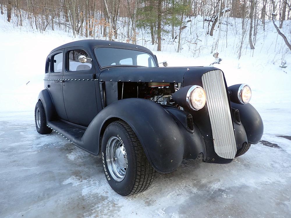 7 1938 Dodge Steinhoff.jpg