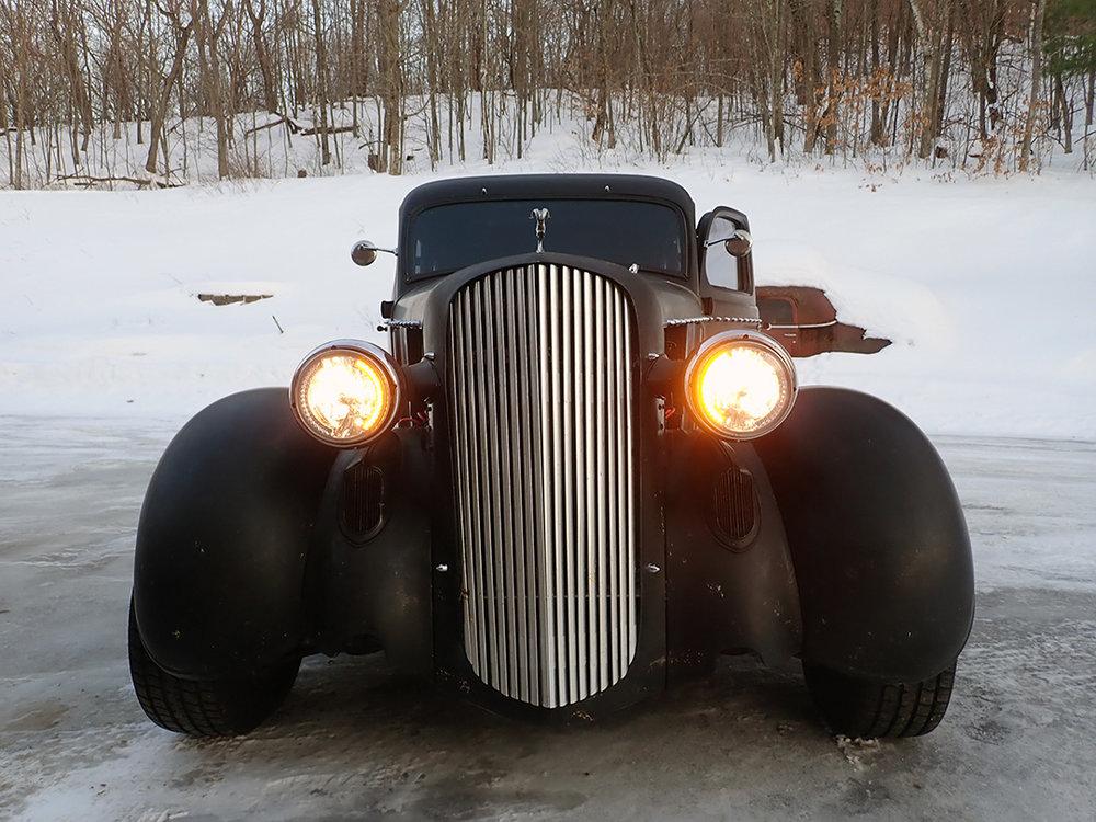 8 1938 Dodge Steinhoff.jpg