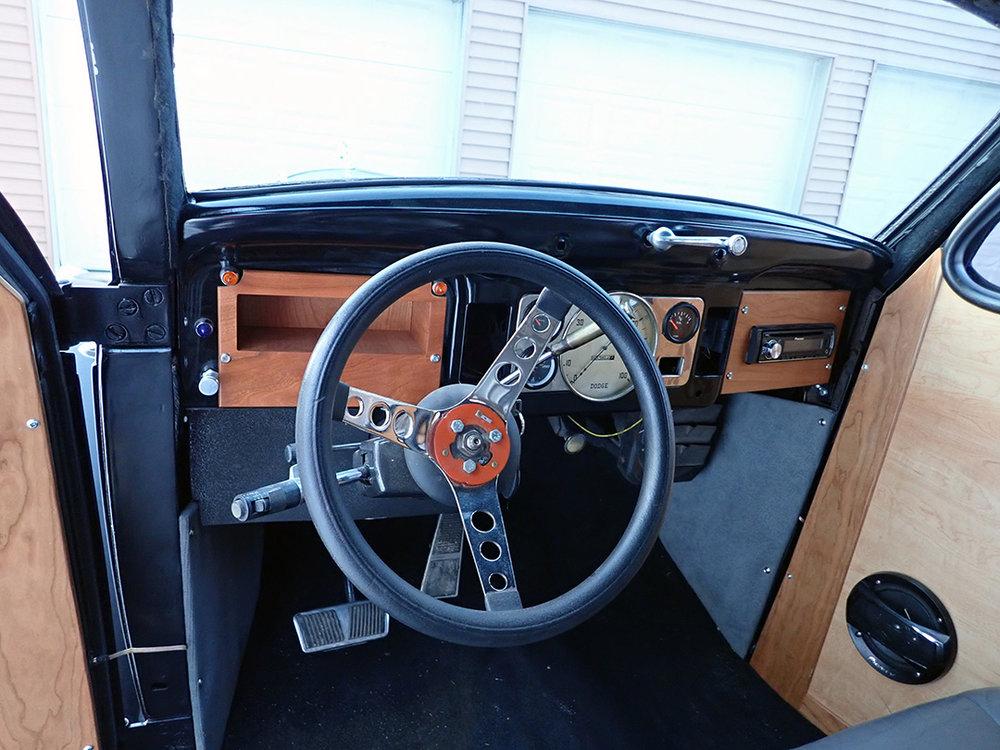 9 1938 Dodge Steinhoff.jpg