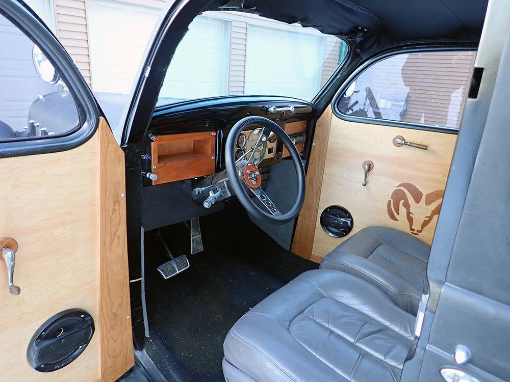 10 1938 Dodge Steinhoff.jpg