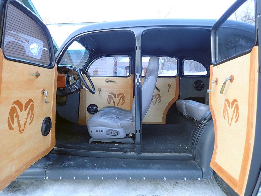 11 1938 Dodge Steinhoff.jpg