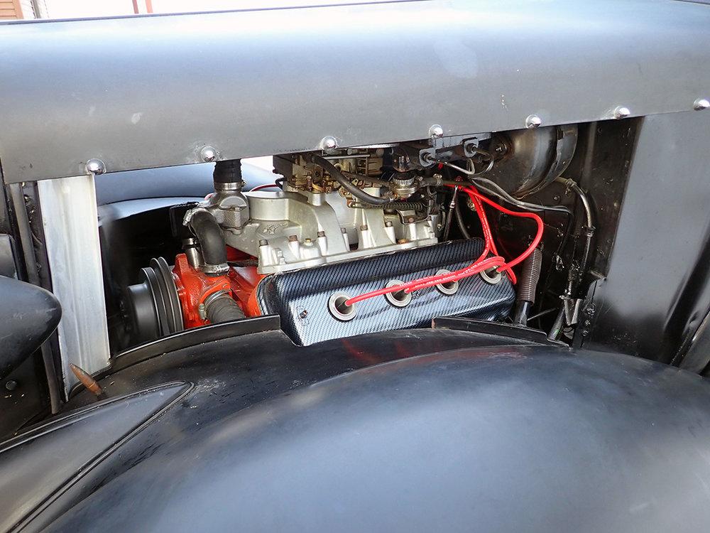 12 1938 Dodge Steinhoff.jpg