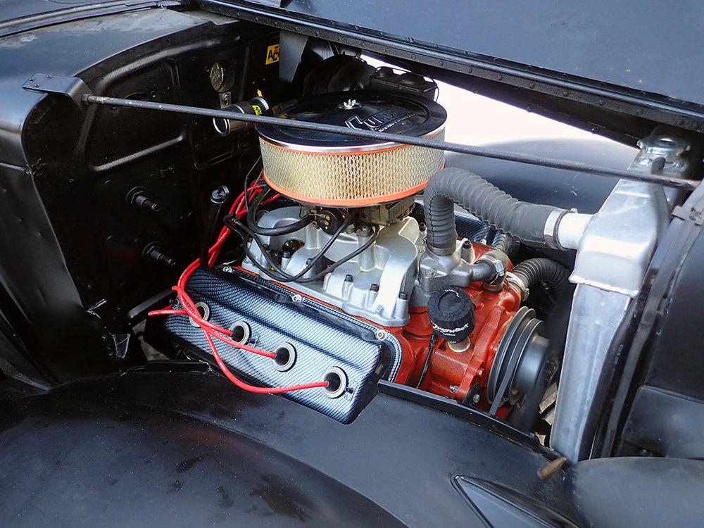 13 1938 Dodge Steinhoff.jpg
