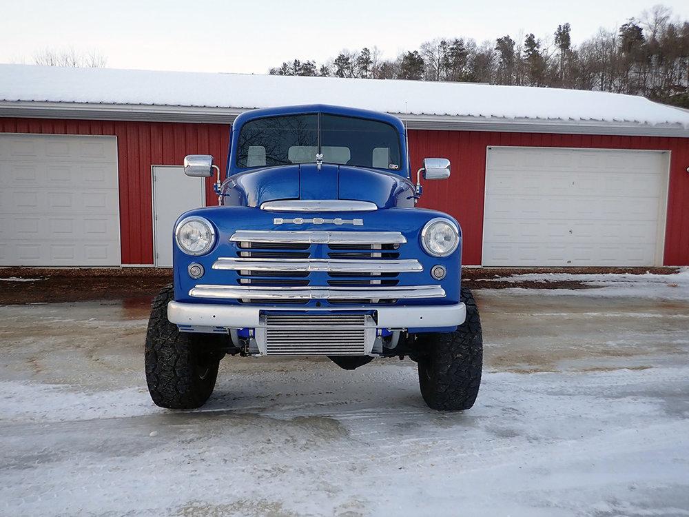 8 1948 Dodge Pickup Steinhoff.jpg