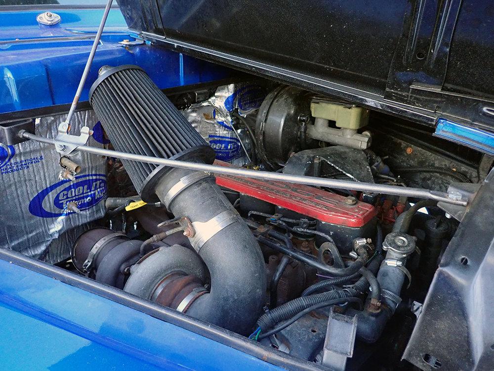 13 1948 Dodge Pickup Steinhoff.jpg