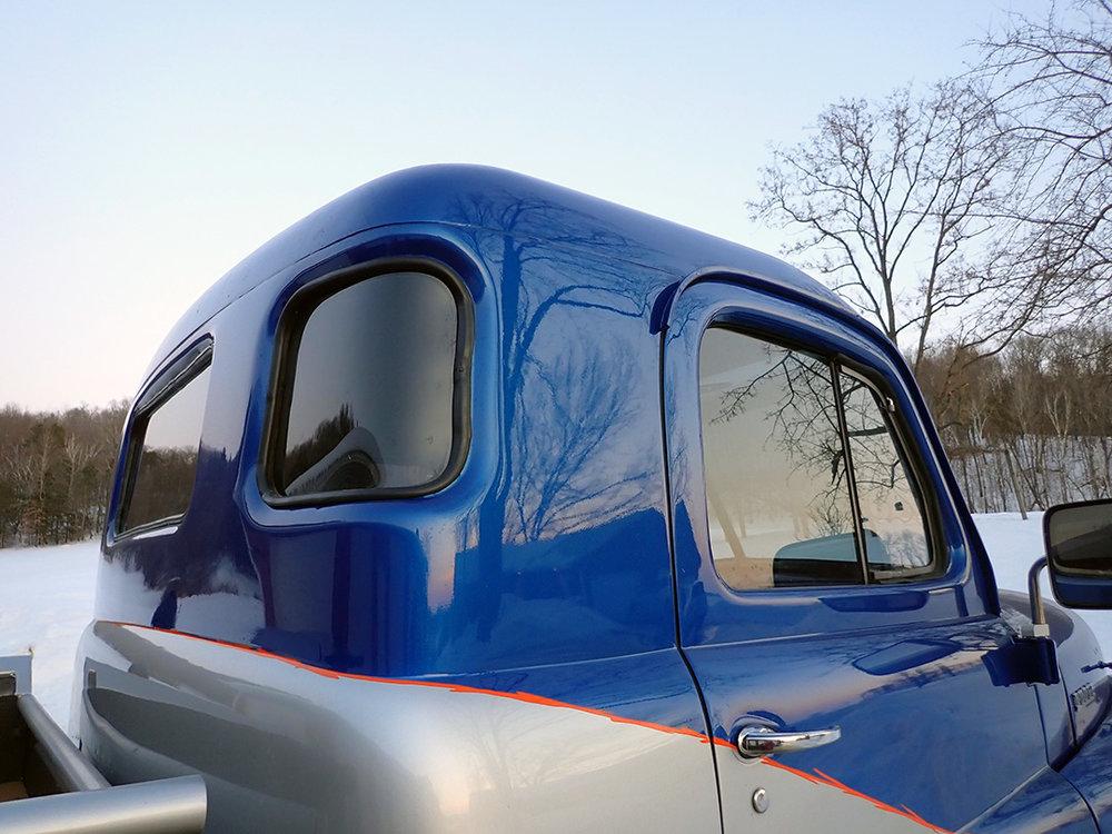 16 1948 Dodge Pickup Steinhoff.jpg