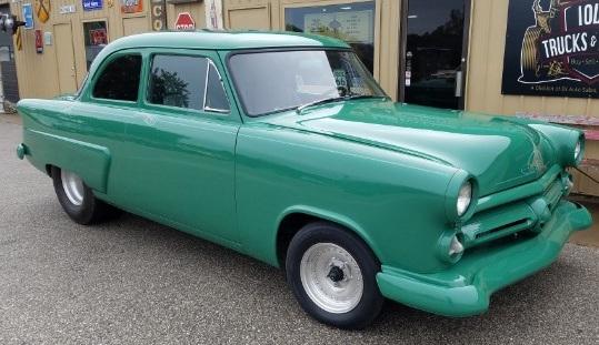 1+1952+Ford+Jones.jpg