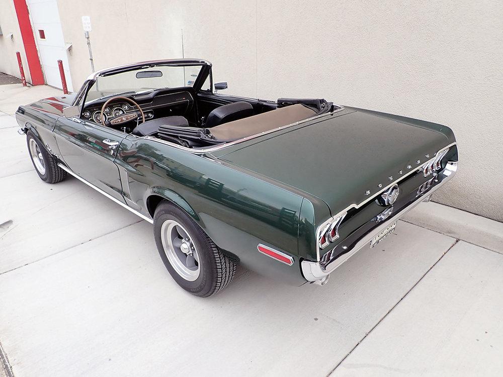3 1968 Ford Mustang Conv LP.jpg