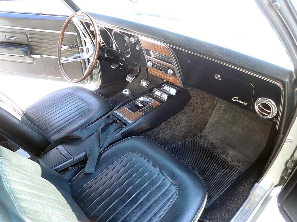 10 1968 Chevrolet Camaro Z28 VonHaden.jpg