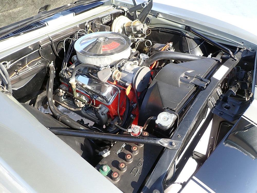15 1968 Chevrolet Camaro Z28 VonHaden.jpg