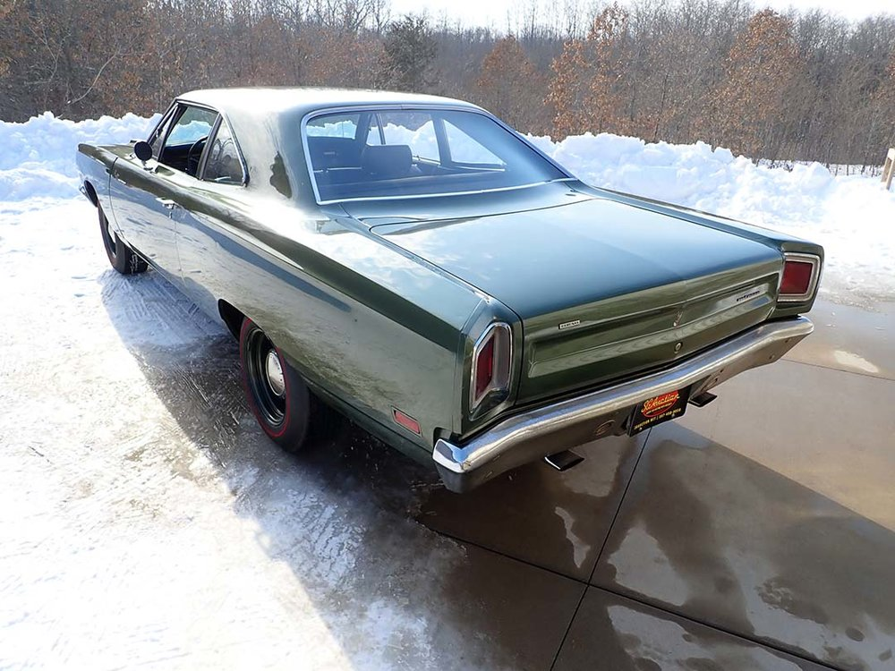 3 1969 Plymouth Road Runner Hemi VonHaden.jpg