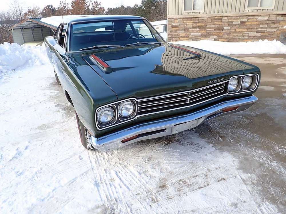 7 1969 Plymouth Road Runner Hemi VonHaden.jpg