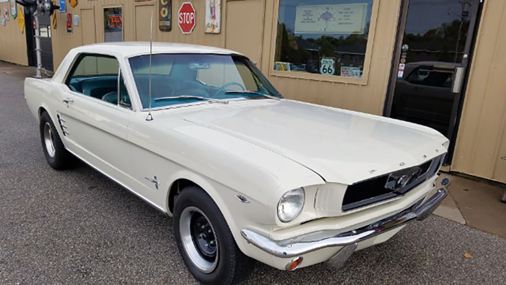 7 1966 Ford Mustang Coupe.jpg
