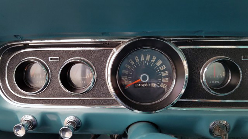 10 1966 Ford Mustang Coupe.jpg